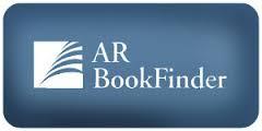 A R Book Finder
