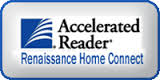 Accelerated Reader Renaissance Home Connect