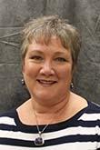 Photo of Cheryl Zeller.