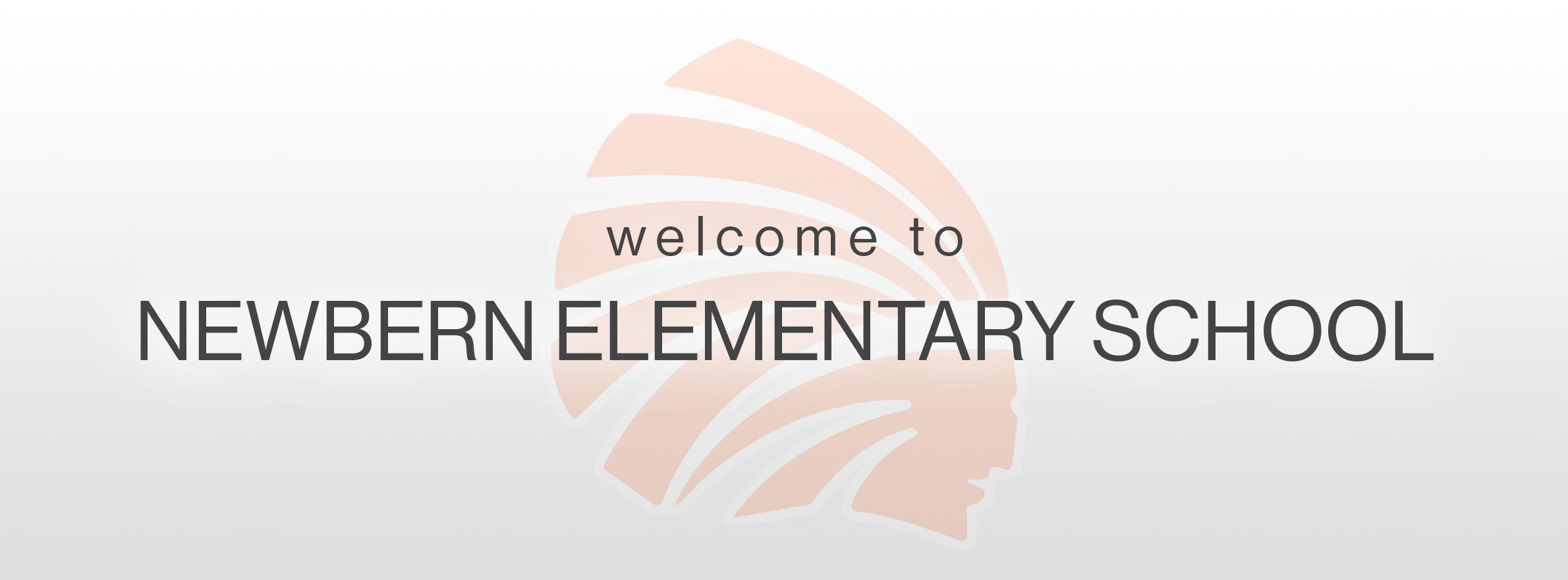 Newbern Elementary