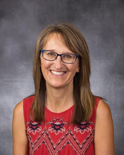 Mrs. Vinton
