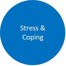 STRESS & COPING