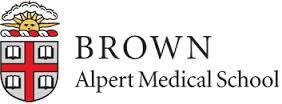 BROWN ALPERT MEDICAL SCHOOL