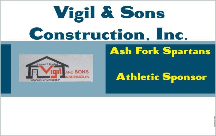 Vigil & Sons Construction image