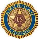 American Legion logo picture
