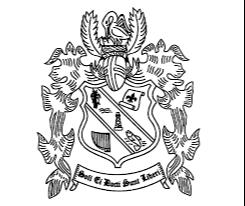 Lafourche Parish School District