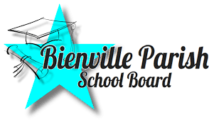 Bienville Parish School Board logo