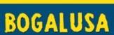Bogalusa City Schools logo
