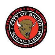 City of Baker School District