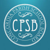 Concordia Parish School Board
