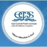 East Carroll Parish School Board