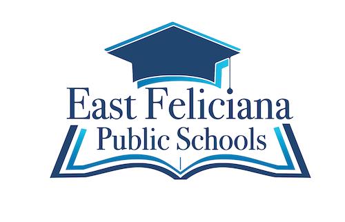 East Feliciana Public Schools