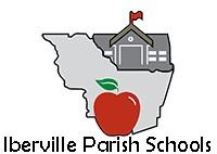 Iberville Parish Schools