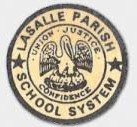 LaSalle Parish Schools