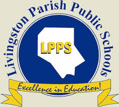 Livingston Parish Public Schools