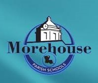 Morehouse Parish Schools