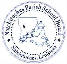 Natchitoches Parish School Board