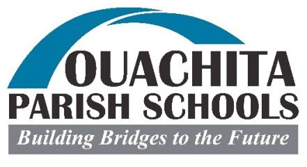 Ouachita Parish Schools