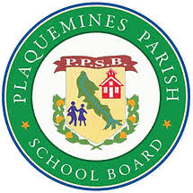 Plaquemines Parish School Board