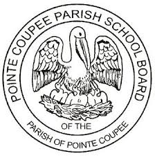 Pointe Coupee Parish School Board