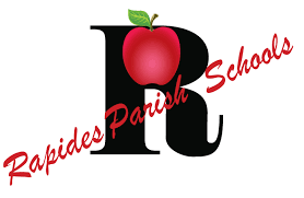 Rapides Parish School Board