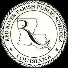 Red River Parish Public Schools
