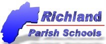 Richland Parish Schools