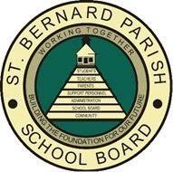 St. Bernard Parish School District