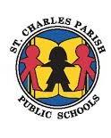 St. Charles Parish Public Schools