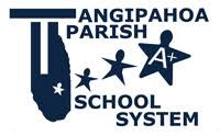 Tangipahoa Parish School System