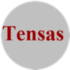 Tensas Parish School Board