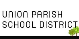 Union Parish School District