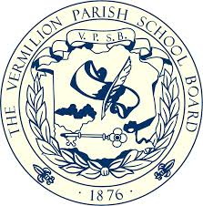 Vermilion Parish School District