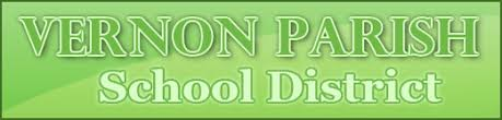 Vernon Parish School Board