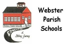 Webster Parish School Board
