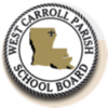 West Carroll Parish School Board