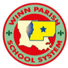 Winn Parish School System