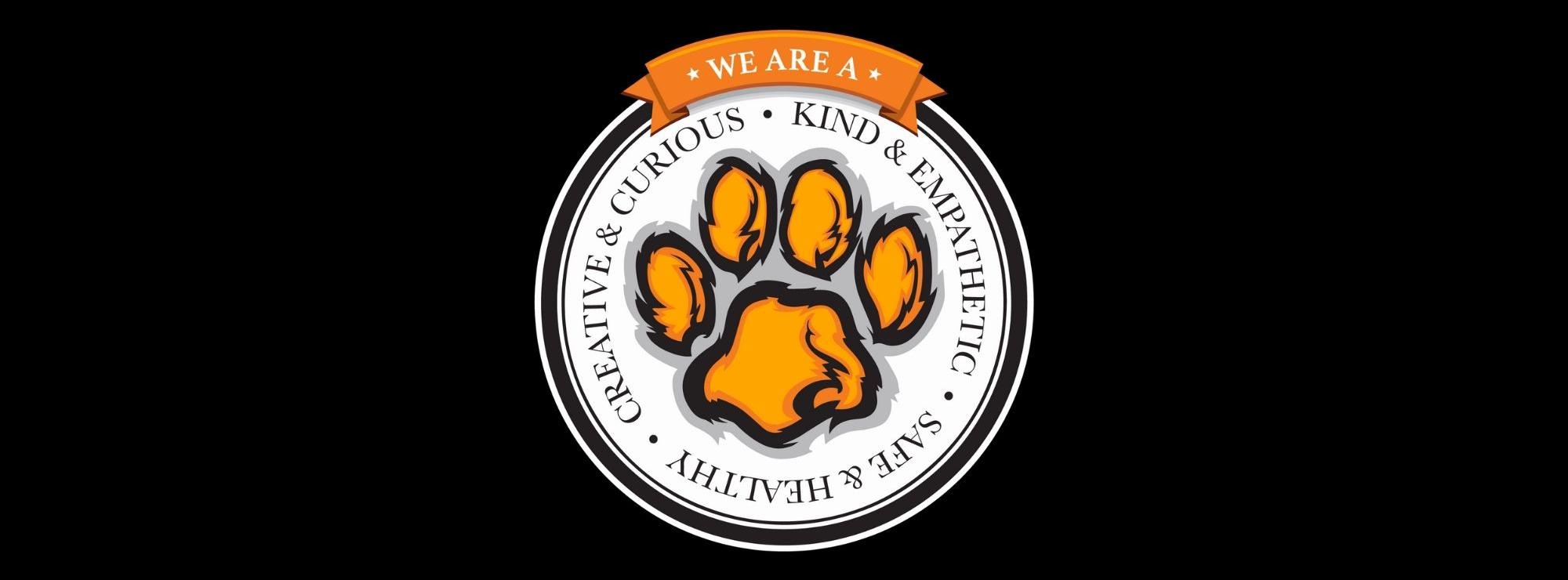 Maynard Public Schools Logo