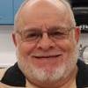 picture of Ken Ellenbecker