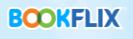 book flix logo