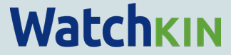 watch kin logo