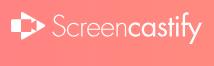 screen castify