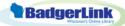 Badger Link logo