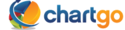 Chartgo logo