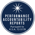 Performance Accountability Reports
