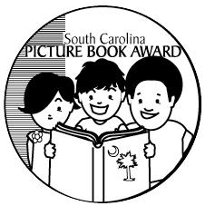 South Carolina Picture Book Award