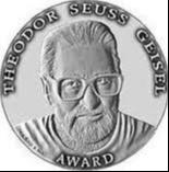 Geisei Award