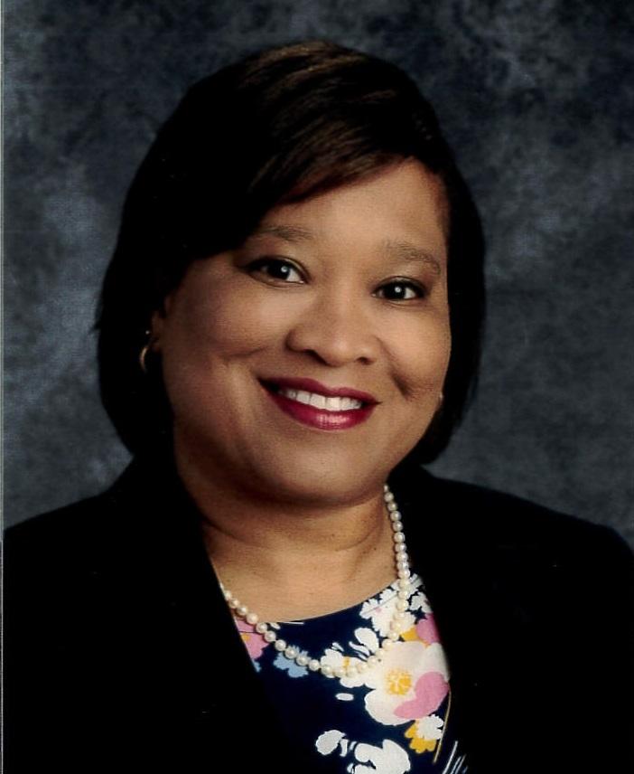 Mrs. Stephanie Lyons