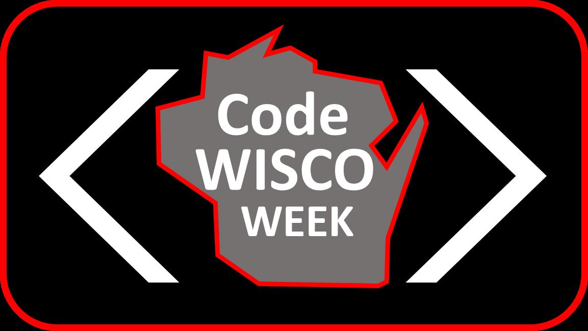 code wisco