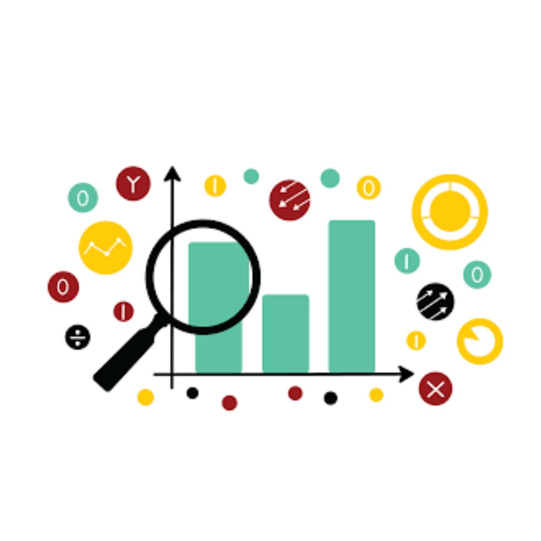 Data & Assessment